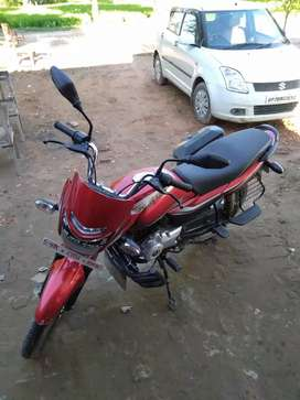 रामकोला कुशीनगर