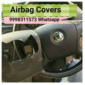 Naigaon Only Airbag Distributors of Airbags In