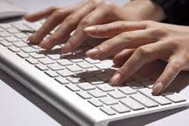 PART TIME JOB direct joning. work from home