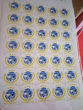 cetak stiker usaha