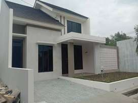 Perumahan Lobuntaland Home Luxury Cirebon