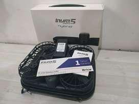 Drone Brica INVRA 5 Hybrid 4K