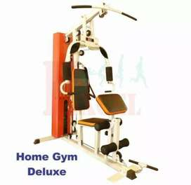 Contact us for gym machines