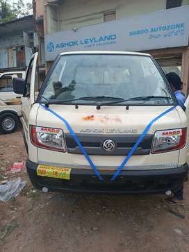 ASHOK LEYLAND DOST DOWPAYMENT STARTS FROM 60000