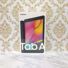 "Update Stock Samsung Tab A 2019 8"" 2gb/32gb"
