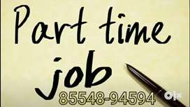 Only 25 vacancies left for offline data entry work hurry up