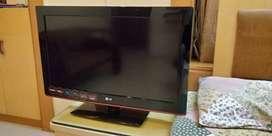 LG TV 32LD340