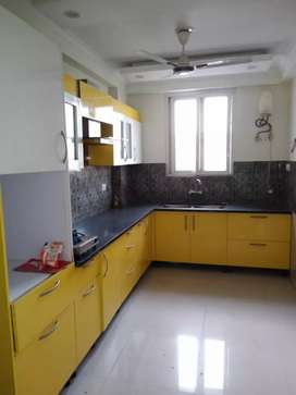 Near ISBT Independent Flats and Houses Available