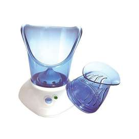 Lanaform Facial Care Facial Sauna & Inhaler