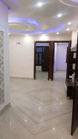 4bhk sale floor in ram dutt enclave