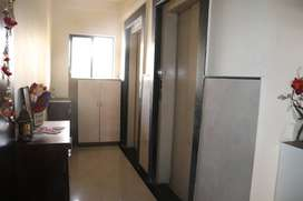 1BHK on Rent in Bandra East