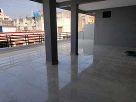 1BHK Flat Independent Rent for Sanchar Nagar Extention Indore