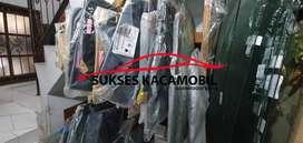 KACA MOBIL PEUGEOT 307 + LAYANAN HOME SERVICE KACAMOBIL