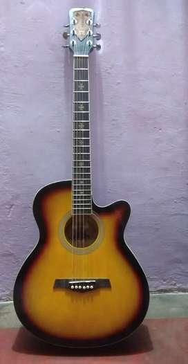 Sale Sale Sale!Guitar New At Wholesale Price