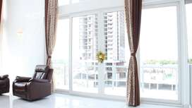 3bhk with home automation & worldclass amenities @ best price ,telapur
