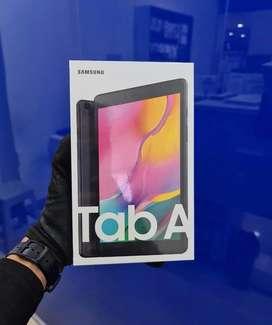 Samsung Tab A8 2/32