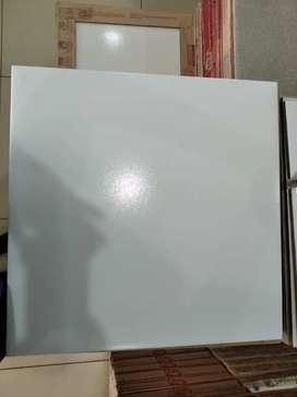 Keramik 40 x40 kw1 white