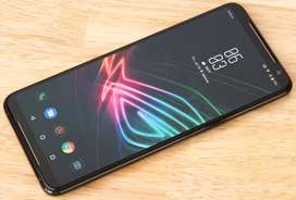 Bumper Diwali offer of ASUS ROG PHONE 2 are available on discount