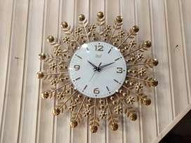 Luxury antique Clock