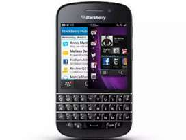 Blackberry original battery and parts available. Ask for Price
