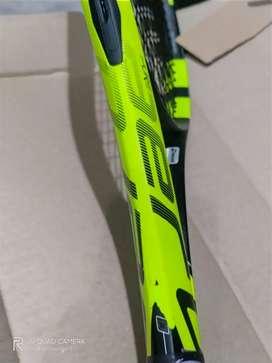 Jual Raket Tenis Babolat Aero Pure 285 gr, 100 sq