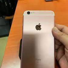 iphone 6s 32 gb 9 months old with accessories new models also availabl