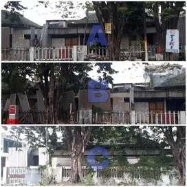 DIjual Rumah Raya Pondok Candra Rungkut Surabaya Waru Sidoarjo Jatim