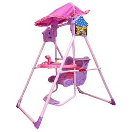 Baby Swing  Jhola good quality