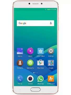 i buy this phone in 24999phone is 4g