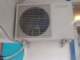 Orient ac 1tun for sale in very good condition