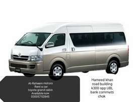 Rent a car.. All vehicles available for rent