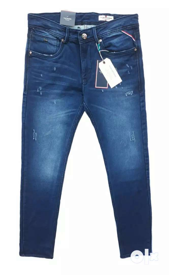 JEANS FOR WHOLESALE 0