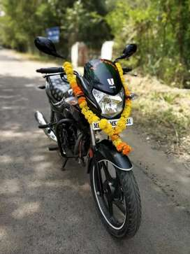Saket nagar Bhopal
