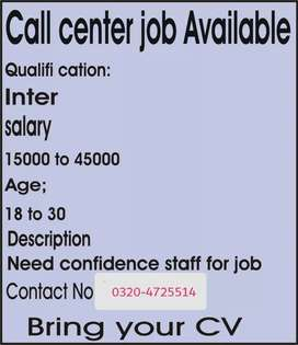 Part time jobs for males and females