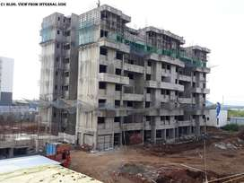 Luxury Apartments for Sale in Talegaon