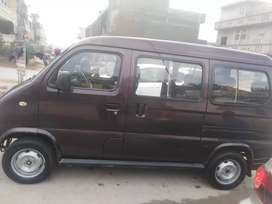 Faw xpv for sale or exchange with small car
