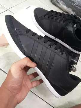 Sepatu adidas tennis men original resmi adidas