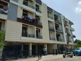 4bhk big flat in mansarovar extension Jaipur