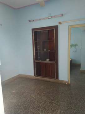 1Bhk Independent House For Rent In Rt Nagar
