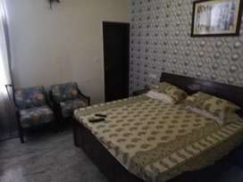 Available 10.5 Marla 50 percent share  ground floor kothi sector 69