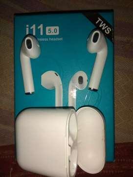 iPod new available