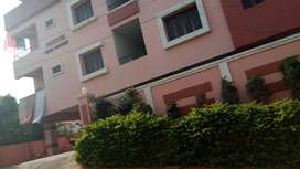 3bhk Flat for sale in sp nagar ecil