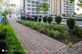 1 Bhk in Wagholi, at 30.50 Lac(all incl)in premium project Citron