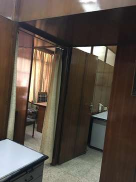 For Sale Office Flat on 2nd Floor in Nehru Place