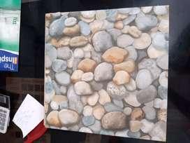 Keramik corak batu