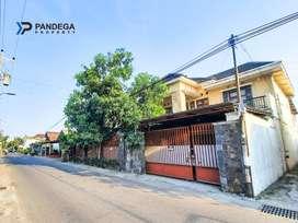 Dijual Hunian Premium di Umbulharjo Pusat Kota Jogja Dekat Kampus UAD.