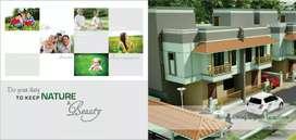 3 b h k bungalow for sale