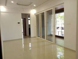 Premium 2 BHK Apartment at main baner road, Nearing posession.