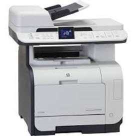 Certified Refurbish color Photocopier with printer scanner available