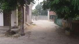 Kaplingan tanah tanah murah tanah kota pekanbaru tanah tapak rumah